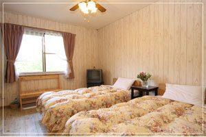 アップルシードのぺットと泊まれる部屋