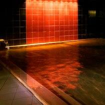 星野リゾート 磐梯山温泉ホテルの温泉