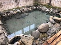 ホテルテトラ湯の川温泉