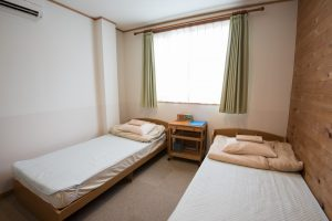 Kencha Rumah ケンチャ・ルマのペットと泊まれる部屋