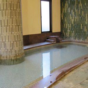 KKR伊豆長岡千歳荘の天然温泉