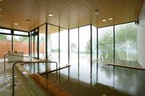 小海リエックス・ホテルの天然温泉