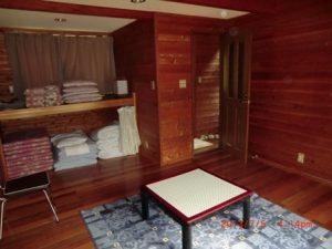 サン・レイクのペットと泊まれる部屋