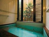 民宿 たかせのお風呂