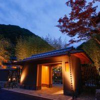 湯山荘 阿讃琴南(香川県でペットと泊まれる宿)