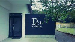 愛犬と泊まれる宿 D+KIRISHIMA(鹿児島県でペットと泊まれる宿)