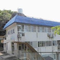 エコホテル 湯の児荘(熊本県でペットと泊まれる宿)