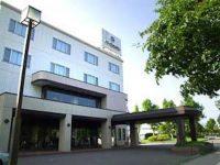 函館パークホテル
