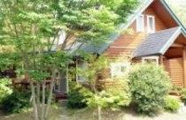貸別荘「柊」