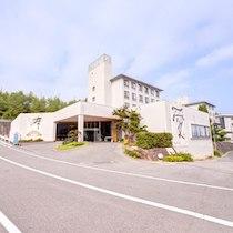 広島北ホテル(広島県でペットと泊まれる宿)