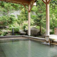 ホテル十和田荘(十和田湖畔温泉)