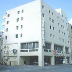 ホテル よしだ(沖縄県でペットと泊まれる宿)