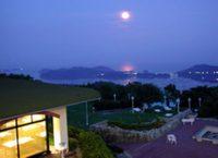 岡山 いこいの村(岡山県でペットと泊まれる宿)
