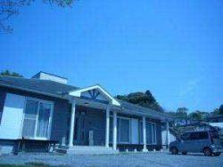 ライラックホテルズ・アンド・リゾート(鹿児島県でペットと泊まれる宿)