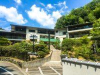 リブマックスリゾート奥道後(愛媛県でペットと泊まれる宿)