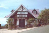 ペンション モッキングバード(岡山県でペットと泊まれる宿)