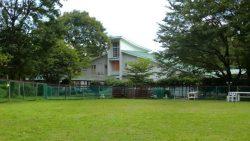 ホテル旬香 鳥取大山リゾート(鳥取県でペットと泊まれる宿)