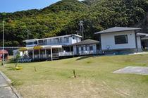 リゾートマリンホテル シータイガー アイランドイン(香川県でペットと泊まれる宿)