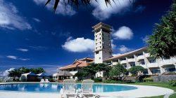 ザ・サザンリンクスリゾートホテル(沖縄県でペットと泊まれる宿)