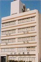 ホテル椿荘(高知県でペットと泊まれる宿)
