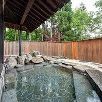 祭畤温泉(まつるべ温泉)かみくらの温泉
