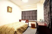 ホテルはやしのペットと泊まれる部屋