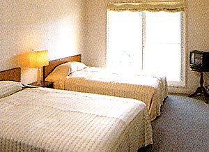 プチペンション やすらぎのペットと泊まれる部屋