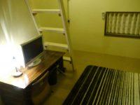 ホリデーアフタヌーンのぺットと泊まれる部屋