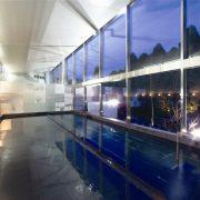 川棚グランドホテルの川棚温泉の天然温泉