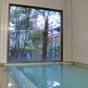 花ごよみの和倉温泉