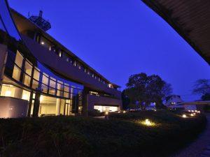 コレドール湯河原Dog&Resort