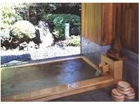 割烹旅館さつきの浅虫温泉