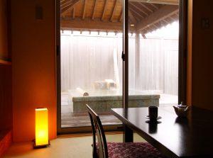 スパ&リゾート九十九里太陽の里のペットと泊まれる部屋
